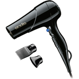 Andis LCS-1 1875W Hair Dryer