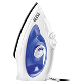Andis STI-3 Steam Iron