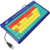 CMG Califone International Kb1 Kids Keyboard