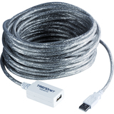 TRENDnet TU2-EX12 USB Extension Cable