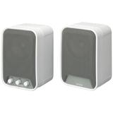 Epson ELPSP02 2.0 Speaker System