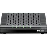 D-Link DCM-301 Cable Modem