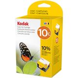 Kodak 10C Original Ink Cartridge - Color