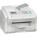 Panasonic Panafax UF-4500 Fax/Copier Machine