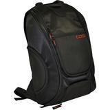 """Codi Apex 17"""" Backpack"""