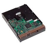 HP 500 GB Hard Drive