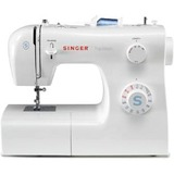 Singer Tradition 2259 Electric Sewing Machine