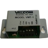 Valcom VMT-1 Impedance Matching Transformer