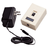 Walker In-Line Amplifiers - W10 In-Line Amplifier