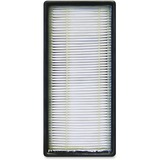 Honeywell HEPAClean HRF-C2 Airflow Systems Filter