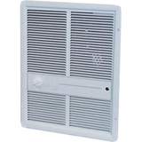 4000/2000W ELECTRIC WALL HEATR