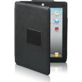 Premiertek LC-IPAD2-STD Carrying Case (Flip) for iPad