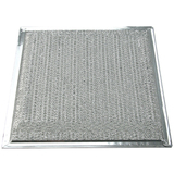 ODOR FILTER FOR AV/AD