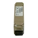 Cisco QSFP-40G-SR4 QSFP+ Module