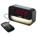 Timex T128B Table Clock