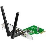 Asus PCE-N15 IEEE 802.11n - Wi-Fi Adapter for Desktop Computer