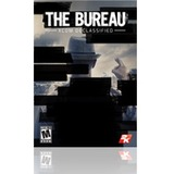 Take-Two The Bureau: Xcom Declassified