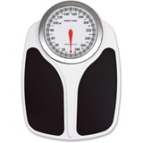 Health o Meter 145KD-41 Professional Dial Scale