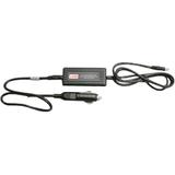 Lind Electronics SE0940-1247 Auto Adapter
