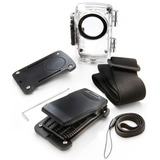 Veho Muvi Underwater Case for Camcorder