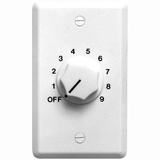 Electric Switches & Dimmers
