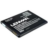 Lenmar CLZ377SG Cell Phone Battery