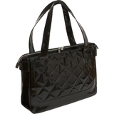 "WIB Vanity WIB-VAN1 Carrying Case (Tote) for 16.1"" Notebook - Black"