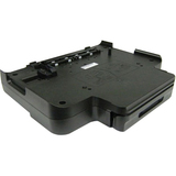 HP Officejet Pro 8100 2nd Tray (CQ696A)