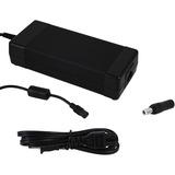 Arclyte Adapter Inspiron 5150; 5160; XPS M2010