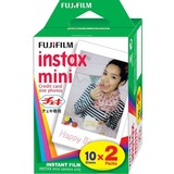 Fujifilm Instax Mini Instant Color Film Sheet