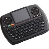 SMK-Link VP6364 Keyboard