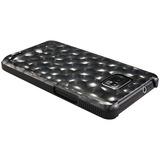 QDOS Metallics QD-S640-CUB Smartphone Case