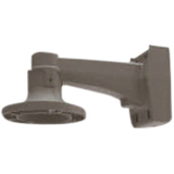 Speco Wall Mount for Surveillance Camera