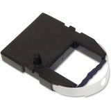 Pyramid Time Systems Ribbon Cartridge
