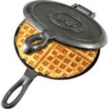 Rome #1100 Waffle Iron