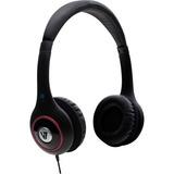 V7 HA510-2NP Headphone