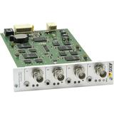 AXIS Q7414 Video Encoder