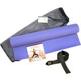 PurAthletics WTE10142 Intro Yoga Kit