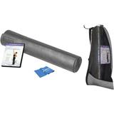 Zenzation Athletics WTE10067 Deluxe Pilates Kit