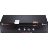 AVOCENT SwitchView SC740 KVM Switch