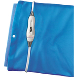 Sunbeam Heating Pad with UltraHeat Technology - Model: 771-810