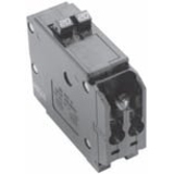 20/20A TWIN CIRCUIT BREAKER