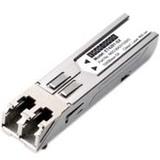 SMC ET4201-SX SFP (mini-GBIC) Transceiver Module