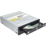 Lenovo Internal DVD-Writer
