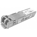 Cisco SFP (mini-GBIC) Module - 1
