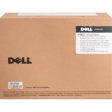 Dell F362T Original Toner Cartridge