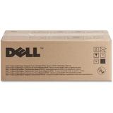 Dell H514C Original Toner Cartridge