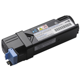 COLOR TONER FOR 1320C 1320CN HIGH YIELD 2000