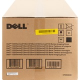 Dell Imaging Drum for 2150cdn/ 2150cn/ 2155cdn/ 2155cn Color Laser Printer