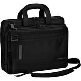 "Targus Revolution TTL416US Carrying Case for 16"" Notebook, iPad, Tablet PC - Black"
